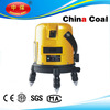 ACL-211 Self-Leveling Cross-line Laser