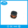 Pcb vários bobinas chock bobina/blindados power indutores