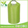 Wholesale high quality outdoor pvc waterproof beach bag