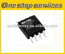 pal male connector, ADM696AR