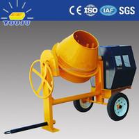 JFC350 high quality powercraft cement mixer