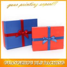 (BLF-GB2228)gift packaging supplies
