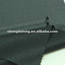SDL22462 Wedding cloth Polyester rayon 2012 black woven fabric