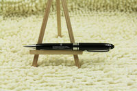 InterContinental Hotels & Resorts 9604 high quality metal pen