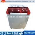 Electrolux de carga superior lavadora secadora& 9kg