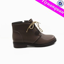 Latest Design Girls Casual Shoes