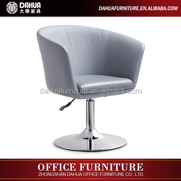 Горячая распродажа новинка Высокое качество офисные стулья дизайн автомобиля
