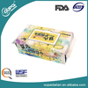 baby product care oem wet tissue