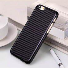 for iphone case 6 in stock & mobile accessories for iphone 6 & carbon fiber cell phone case for iphone 6 case mobile covers