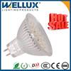 2015 cost-effective high power super bright Spot light MR16 2.5Watt Led Bulb