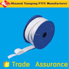 E ptfe teflon plastic products from china