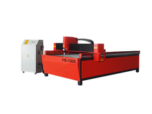Brand new high cutting precision plasma cutting machines with high quality