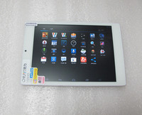 Планшетный ПК CHUWI V88HD RK3188 Tablet PC 7.9 Android 4.2 1 8
