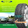 Joyroad brand China car tire, 205/55R16