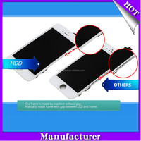 The lowest price high quality for iphone 4s lcd display and digitizer assembly, lcd for iphone 4s, for iphone 4s lcd screen