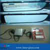 /p-detail/Alta-el%C3%A9ctrico-Bajo-Opaco-Transparente-Blanca-Proyecci%C3%B3n-conmutable-de-privacidad-de-Smart-Glass-Film-300006915548.html