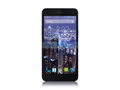 Alibaba expresar s900 5.5 pulgadas android teléfono con mtk6582 quad core ram de 1gb, hdd 8gb