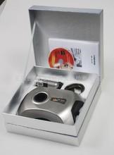 facial skin analysis equipment with beauty machine