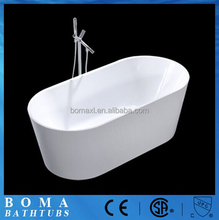 Top Quality in China Bathtub Drain Installation