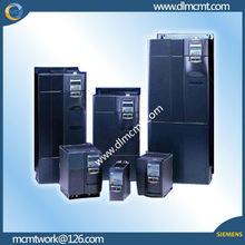 Supply siemens drives siemens plc s7-300