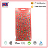 Trade Assurance Self-adhesive 3D Holographic Colorful Epoxy Sticker