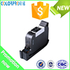 Wholesale Compatible 51645A Black Ink Cartridge for HP 45 OfficeJet G85xi