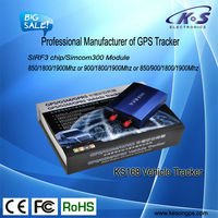 car gps tracker with free web platform and source code