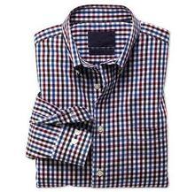 Factory sale fine quality tri blend t shirt 2015