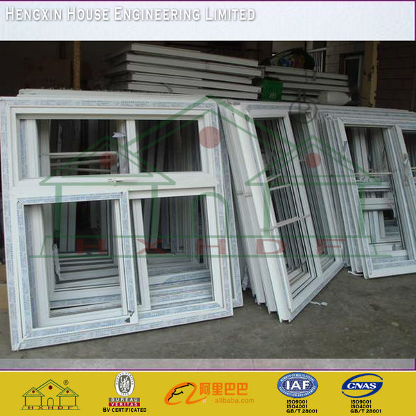 Windows For Houses Cheap 28 Images Wj Aluminium Cheap