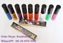 Natural Hair Colors Dye Temporary Products For Party Use