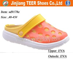 China Fashion Popular Ladies Italian Sandals Designs Summer Shoes for Women