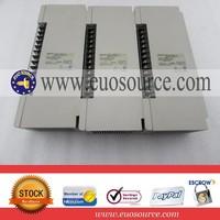 Omron Inverter 3G3JV-AB004