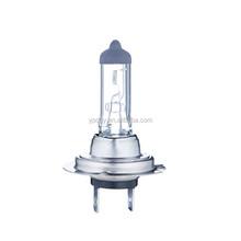 wholesale car bulb12v h7 car headlight bulbs 55w 24v 70w 100w for car headlight