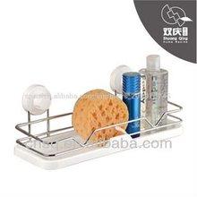 Keranjang barang& cocina cesta& estante de la cocina& china fabricante& cuarto de baño accesorios