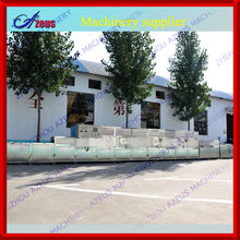 Conveyor belt industrial dried fruit dryer/dehydrator food dehydrator/electric food dehydrator 0086-15803992903