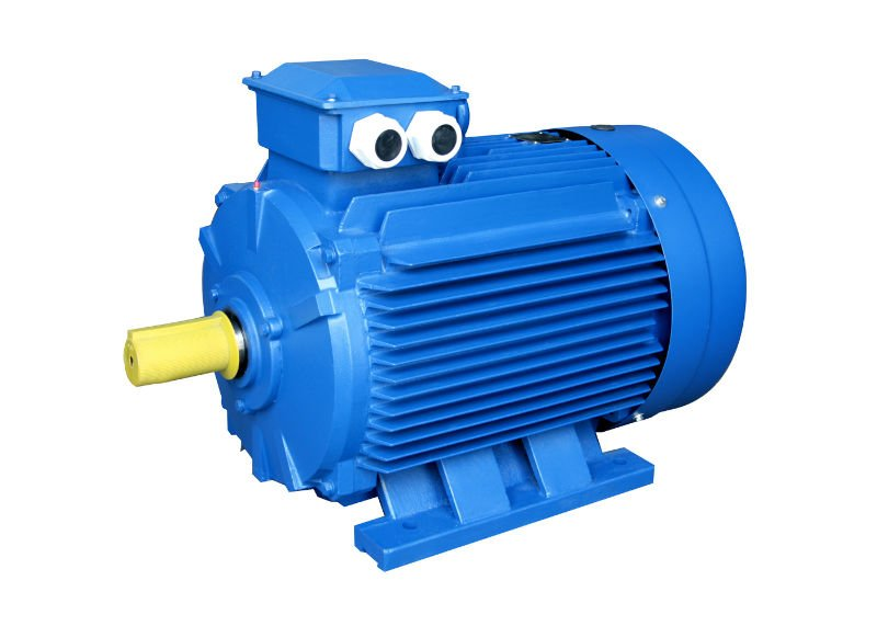 Three Phases Electric Motors Buy Ac Motors Product On
