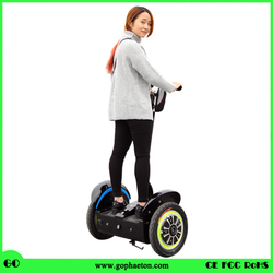 Adult electric motorcycle/ mobility scooter/electric bike chinese
