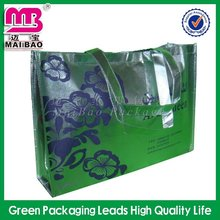 popular branded new cheap non woven small bags