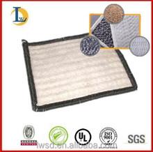 LW Bentonite Geosynthetic Clay Liner For Landfill Waterproofing