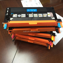 Premium compatible dell 3110cn toner cartridge, dell 3115cn toner cartridges, dell 310-8092/310-8098/310-8094/310-8096