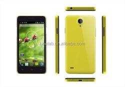 4.5 inch quad core ips screen korean brand phone wholesale mobile phone korea with cheap price