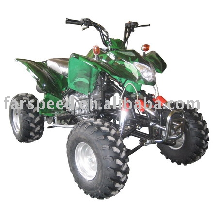 250cc raptor atv 250cc sports atv 250cc quad 250cc atv. Black Bedroom Furniture Sets. Home Design Ideas