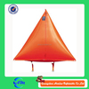 Floating Striking Marker cheap Inflatable Buoy for sale
