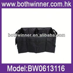 BW006 Collapsible car roof bag