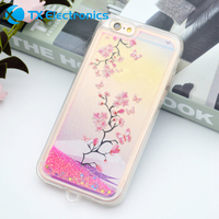 Supply all kinds of cases for iphone5,for iphone 5s apple case,cheap cell phone waterproof case for iphone 6/6