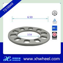Hot Sale Aluminium Wheel Hub for auto part