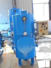 1.5m3 Marine Combination Pressure Water Tank