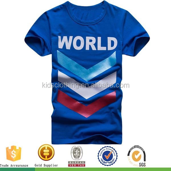 Hot Sale Little Boys Clothes Boys Designer Clothes Baby