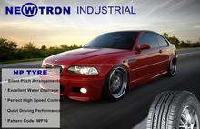 best price winda passenger tires 195/60R15