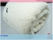 crochet baby blanket, cotton muslin swaddle blanket